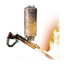 icon_upgrade_soviet_flamethrower.png